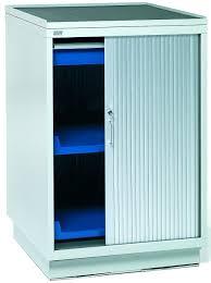 Cabinet Door Display Hardware Sliding Door For Cabinets Islademargarita Info