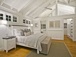 Hampton Bed Best 25 Hamptons Bedroom Ideas On Pinterest Hamptons Style