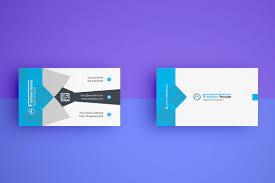 business card template vol 07 business card templates