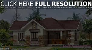 architectures small nice house plans small home designs simple