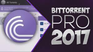 bittorrent apk bittorrent pro v3 36 torrent app android apk
