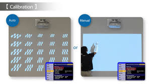 epson eb 595wi projector installation video youtube