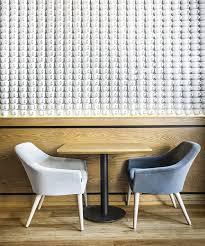 Interior Design Corner U0026 Paulina Czurak Design Corner Café In Gdynia Poland