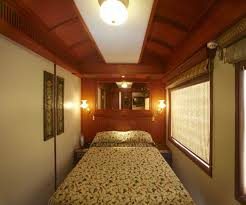maharaja express train maharajas express train travel photo gallery tour photos of