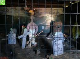 haunted blake u0027s halloween attractions oakland county moms