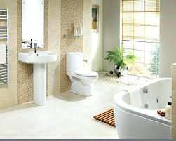 design my own bathroom free design your own bathroom free design my bathroom free with