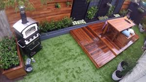 How To Create An Outdoor by How To Create An Outdoor Entertaining Area D I Y At Bunnings