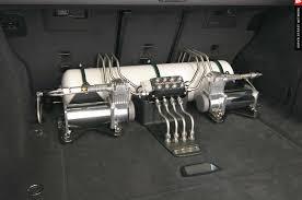 lexus air suspension air runner air suspension 101