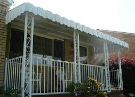 Porch Awnings For Home Aluminum Aluminum Patio Awnings For Home Remove Aluminum Porch Awnings