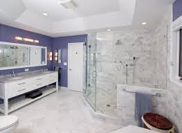 Bathtub To Walk In Shower Shower Remarkable Sensational Dazzle How Much Does It Cost To