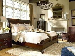 thomasville king bedroom set bedroom used king bedroom set used king bedroom sets ebay used