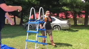 backyard wrestling ring for sale cheap backyard wrestling ring for sale outdoor goods backyard your ideas