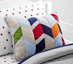 Toddler Bedding Pottery Barn Landon Toddler Bedding Pottery Barn Kids Joel U0027s Room Ideas