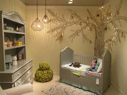 Nursery Decorating by 45 Amazing Decorating Ideas To Create A Stylish Nursery