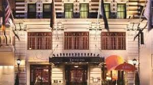agoda york hotel hotels near times square new york ny best hotel rates near