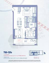 28 bell centre floor plan seattle wedding space seattle bell centre floor plan tour des canadiens condos bell centre condominiums