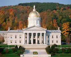 hemp flag to be flown at vermont statehouse on constitution day