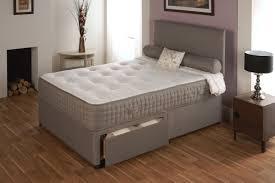 marriott mattress best mattress decoration