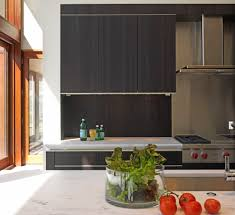 Kitchen Cabinet Resurface Kitchen Cabinet Refacing Cost Kitchen Traditional With Black Black