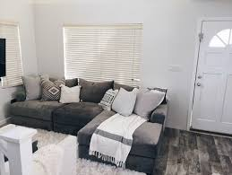 my sofa help is my sofa big thoughts on this room