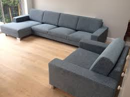 sofa with wide chaise large left hand facing chaise right hand facing 3 seat sofa plus