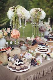 dessert mariage de la pièce montée au wedding cake quel gâteau de mariage