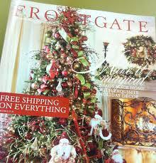 Free Catalogs Home Decor Free Christmas Catalogs Mail Christmasmu Com