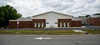 gospel light baptist church winston salem nc gospel light baptist church in tussle with walkertown over building
