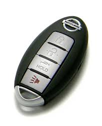 2009 nissan altima keyless entry remote programming instructions