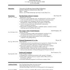 formal resume template formal resume format word simplest resume format sle canadian for