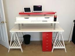 Ikea Adjustable Height Standing Desk Standing Desk Ikea Stand Up Desk Ikea Adjustable Standing Desk