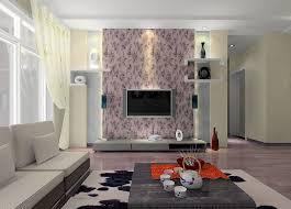 tv wall designs stunning tv wall design ideas gallery interior design ideas