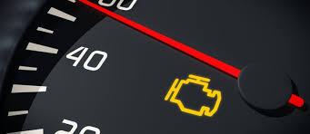 what does it mean when check engine light is on what does the check engine light mean houston auto repair near