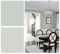 best revere pewter gray paint color revere pewter pinterest