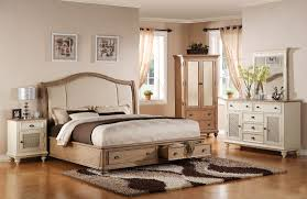 riverside bedroom furniture riverside bedroom armoire 32463 furniture depot red bluff