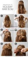 53 best peinados images on pinterest hairstyles make up and makeup