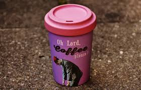 soundracer v10 lexus lfa 930837224 coffee mugs 1727046 1280 jpg