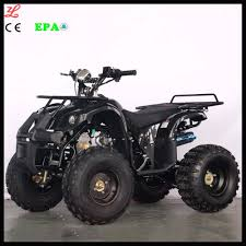 110cc camo atv 110cc camo atv suppliers and manufacturers at