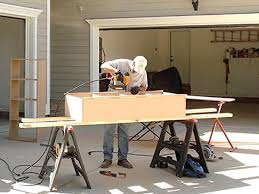 your rochester mn handyman residential
