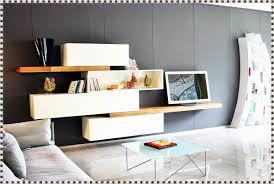 mobili per sala da pranzo mobili moderni per sala da pranzo riferimento di mobili casa