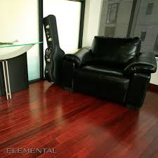 patagonian rosewood stain 3 4 x 3 x 1 7 prefinished