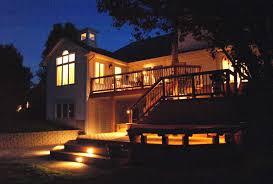 solar outdoor deck lighting lovely outdoor deck lighting u2013 home
