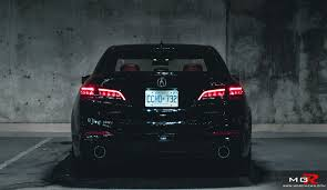 2018 acura tlx reviews and 2018 acura tlx a spec 6 u2013 m g reviews