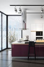 what is the best lacquer for kitchen cabinets 2020 best lacquer kitchen cabinet kitchen cabinet design