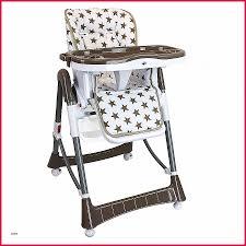 chaise peg perego housse de chaise peg perego prima pappa chaise haute bb monsieur
