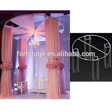 mandap for sale rk wedding decorations mandap sale india wedding backdrop pipe in