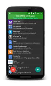 battery fix apk battery fix and calibrate pro android apps on play