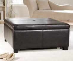 beech coffee table with storage tags neptune coffee table with