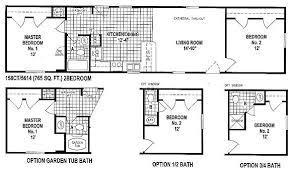 skyline mobile homes floor plans new skyline homes floor plans new home plans design