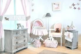 ambiance chambre bébé chambre bebe garcon taupe radcor pro